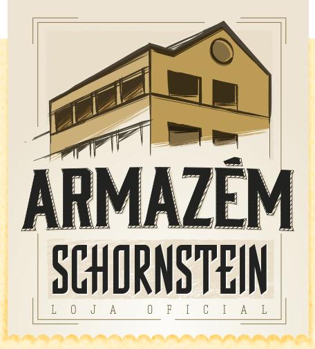 Armazém Schornstein - Loja Oficial