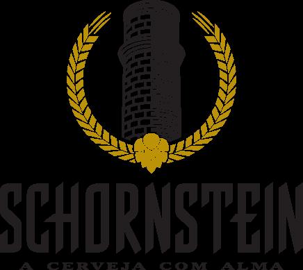 Schornstein - A Cerveja com Alma